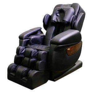 Luraco 7 Massage Chair