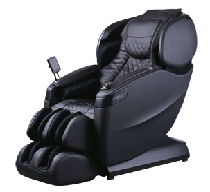 Cozzia Qi SE Massage Chair