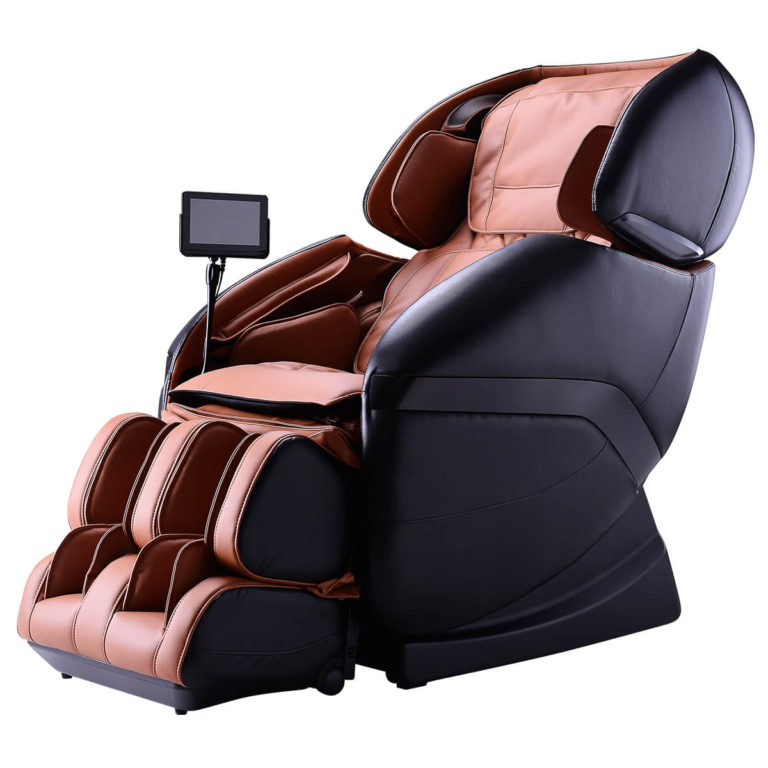 Ogawa Active L Massage Chair