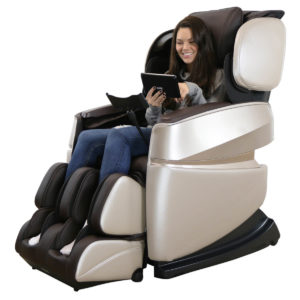 The 10 Best Massage Chairs Of 2018 Massage Chair Reviews