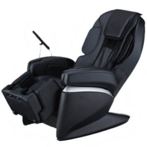 Osaki Japan 4S Massage Chair