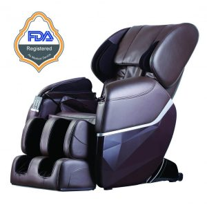 BestMassage EC-77 Massage Chair