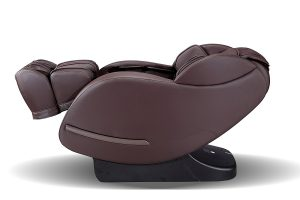 Bestmassage EC190 Zero Gravity