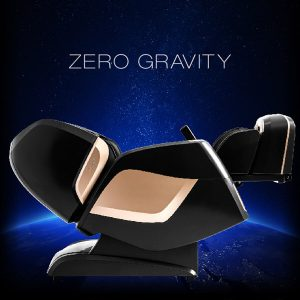 Osaki OS-Pro Maestro Zero Gravity Recline