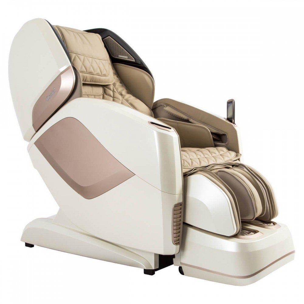 Osaki Pro Maestro Massage Chair